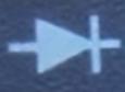 Как пользоваться мультиметром: проводим измерения. Как пользоваться мультиметром. Общая инструкция, фото.