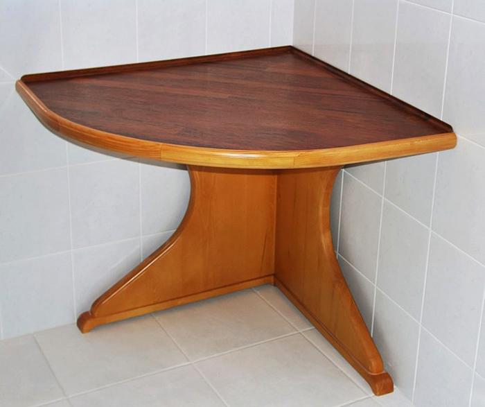 Meja Dapur Kecil Bagaimana Memilih Meja Dan Kursi Untuk