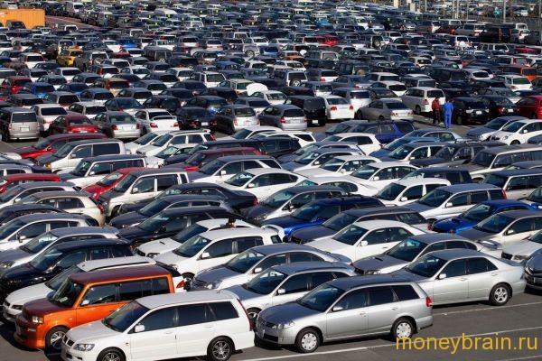 Что нужно чтобы открыть стоянку для автомобилей. Как открыть автостоянку с нуля. Автостоянка готовый бизнес или как повысить прибыль